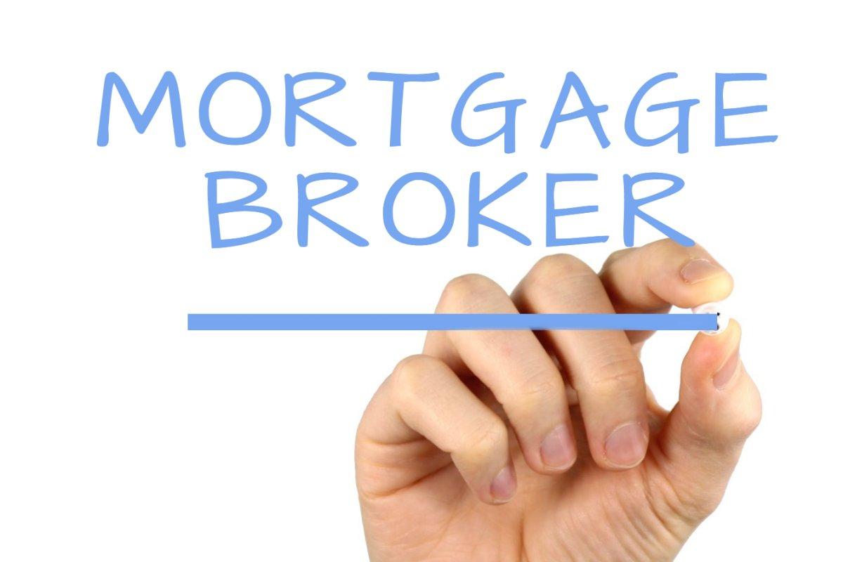 mortgage-broker.jpg