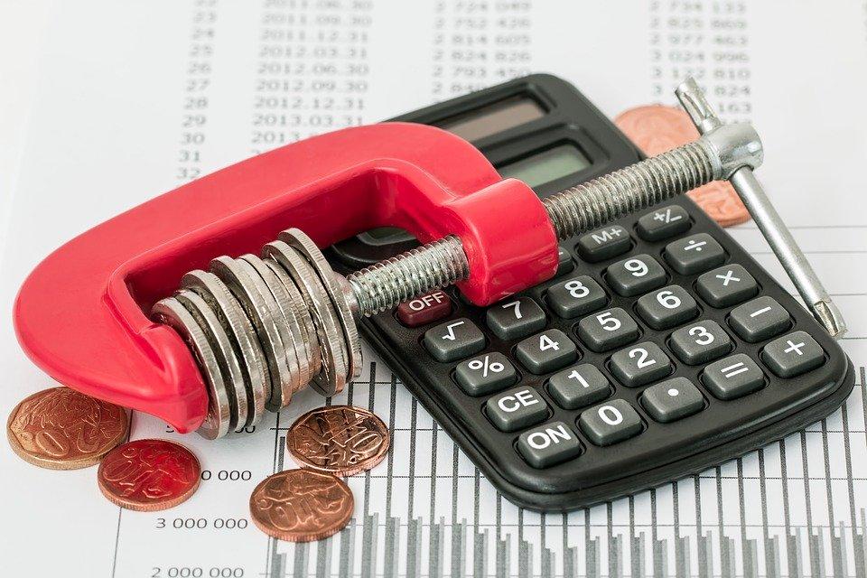 savings-2789092_960_720.jpg